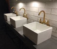 Polished Concrete Vanity by 1000 Images About Float Concrete Concepts On