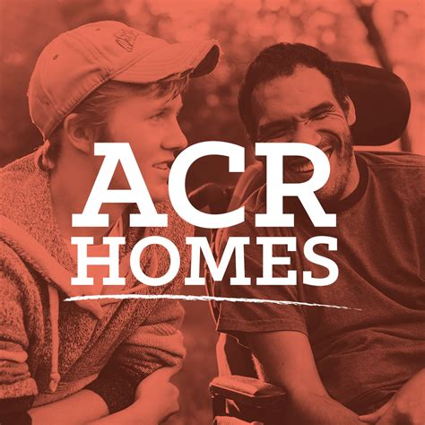acr homes voted one of the top 5 workplaces by employees