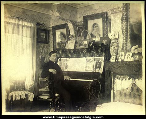 Old Home Interiors Pictures old victorian era home interior photograph tpnc
