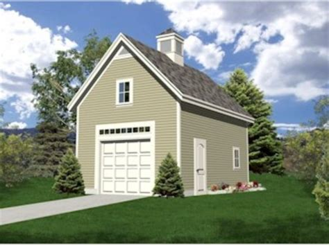 one car garage apartment plans 4 car detached garage plans detached garage plans