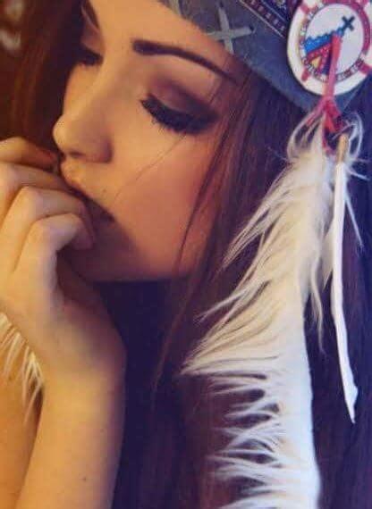 sweet girl in dp fb beautiful girls stylish profile pics dp for whatsapp