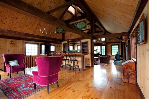 metal house floor plans home interior ideas carriage a post beam carriage house in vermont