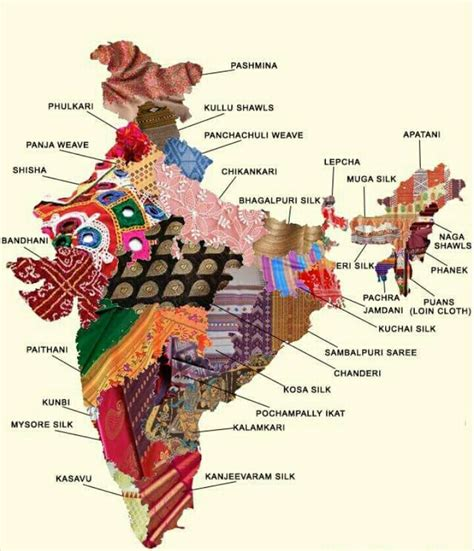 textile themes names textile map of pakistan and india embroidery show