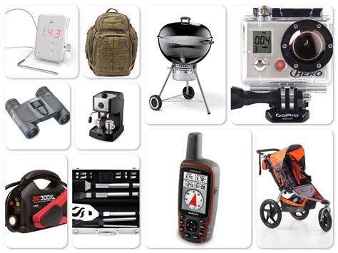 top 10 s day gift ideas for outdoor and adventure