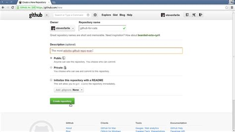 Github Pages Templates github pages templates opentechschool hosting static