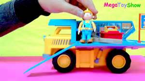 Dump Truck Videos For Kids » Home Design 2017