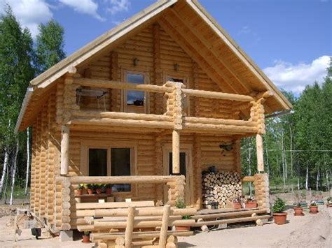 log builder scotland cabin home 80304 cavareno home