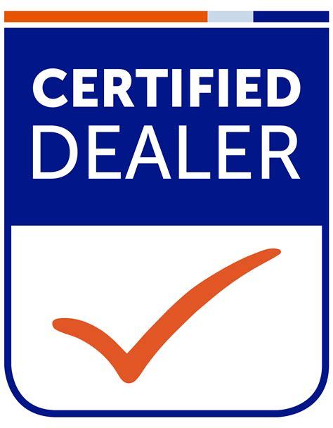 how to be a dealer car dealer reviews dealership