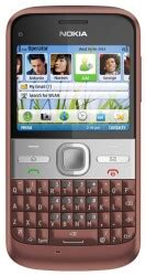download themes for my nokia e5 nokia e5 wallpapers free download on mob org