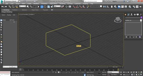 viewport layout in 3ds max invisible objects when viewport is set to realistic 3ds