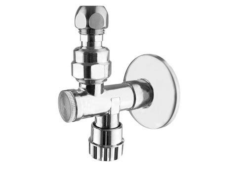rubinetti filtro rubinetto sottolavabo con filtro snodo cromo iperceramica