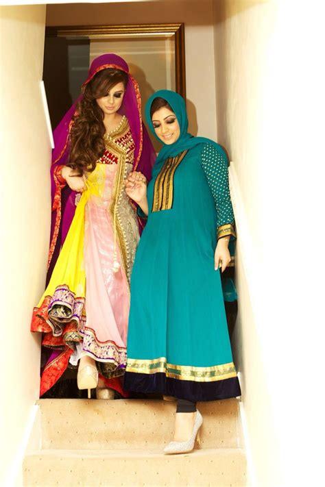 Come Again Sweater Jacket Jaket Hoodie Hodie Muslim Wanita 76 best bridal wear designs images on bridal dresses bridal