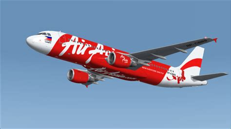 airasia z2 aviation news philippines it s all about flying