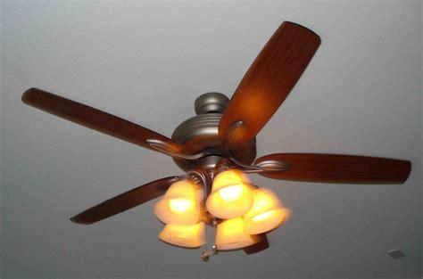 ceiling fan installation las vegas las vegas electrician