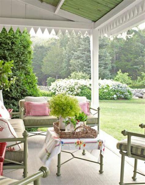schöner garten ideen sch 246 ner garten und toller balkon gestalten ideen und