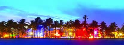 South Beach South Beach Scavenger Hunt Team Building Extravaganza