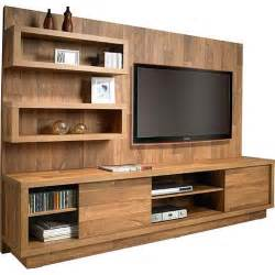25 best ideas about tv rack design on