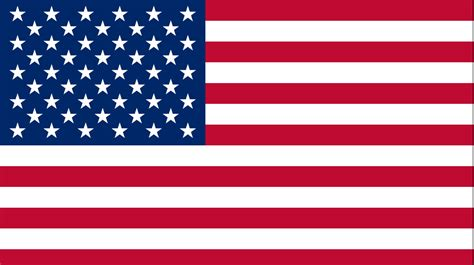 American Flag Pattern For Photoshop | how to add patterns to text in photoshop cc creating a