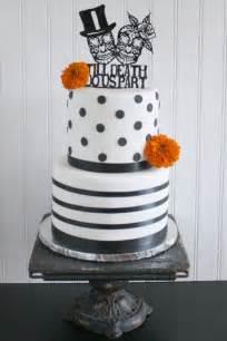 skeleton cake topper day of the dead wedding cake topper skeleton sugar skull wedding 2217662