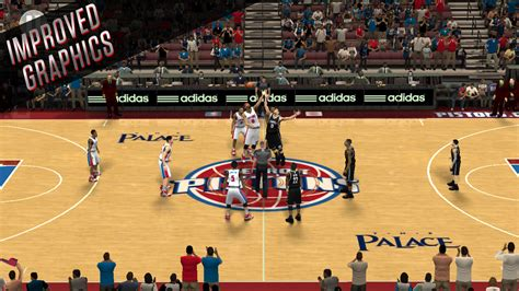 nba apk offline nba 2k16 apk mod unlimited money paid v0 0 29 data for android free4phones