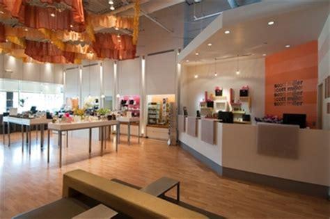 brio rochester ny salon brio in pittsford ny 14534 citysearch