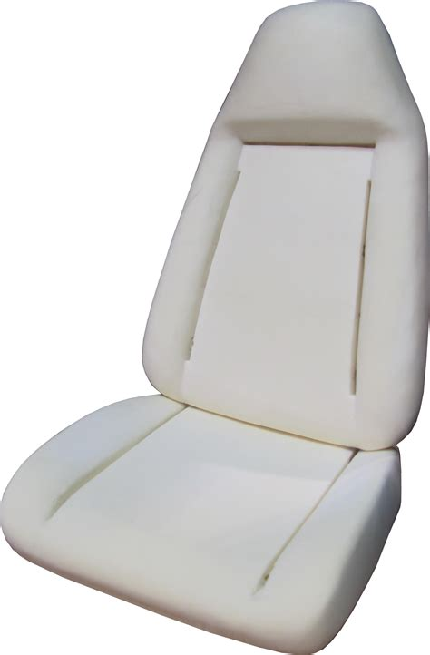 Seat Cushion Foam Replacement by Image Gallery Seat Foam