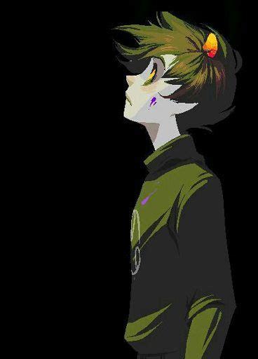 Id 0 Anime Wiki by Karkat Vantas Wiki Anime Amino