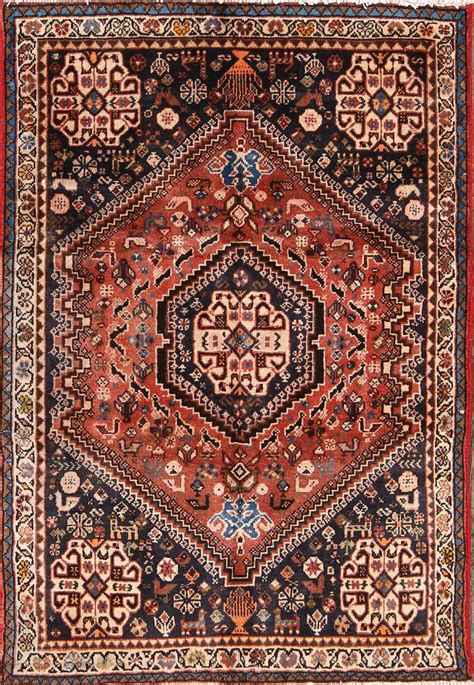 shiraz rug 3x5 shiraz area rug rug source