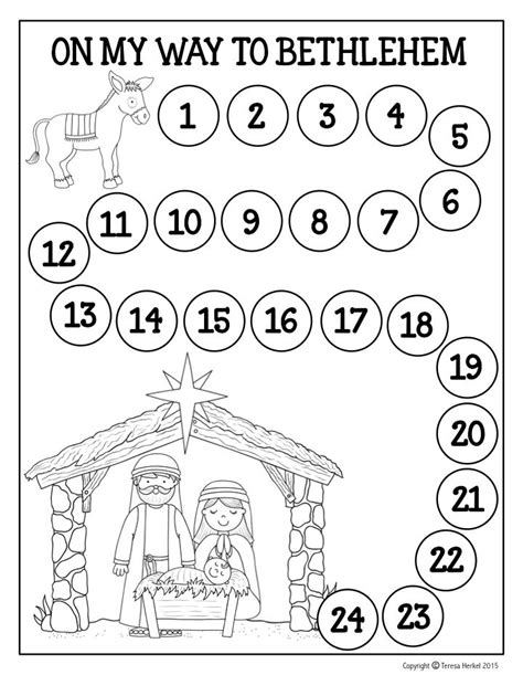 christian advent calendars to make 1000 ideas about advent calendars on