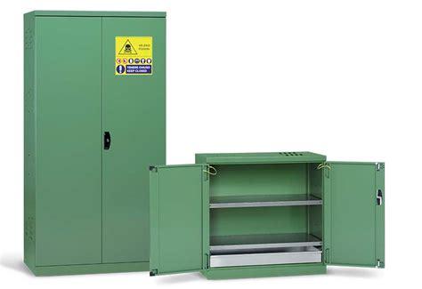 armadio di armadio di sicurezza e armadi per fitosanitari fami