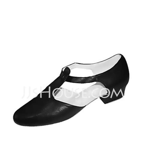 flat salsa shoes s real leather heels flats ballroom practice