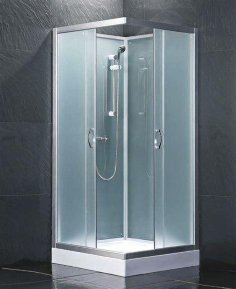 Shower Enclosure Kits by Shower Kit Shower Enclosure Kits