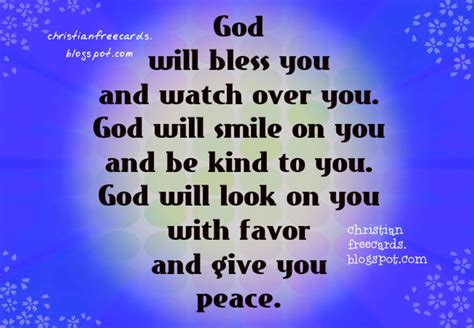 god bless you and a god bless book books free christian cards may 2014