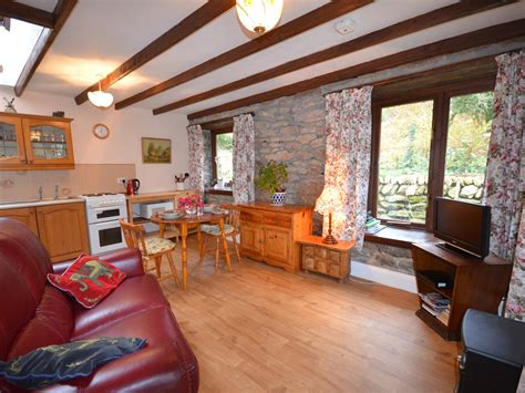 1 bedroom holiday cottage cornwall 1 bedroom cottage in bodmin dog friendly cottage in