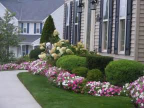 front yard landscaping ideas about design home landscaping ideas front yard front