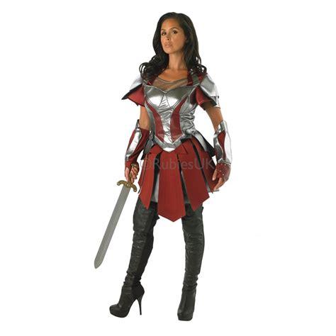 Fancy Dress 2 by Marvel Heroine Fancy