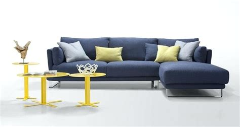 Comfy Sofas For Cheap by 9 Cheap Sectional Sofas Best Inexpensive Sectionals To