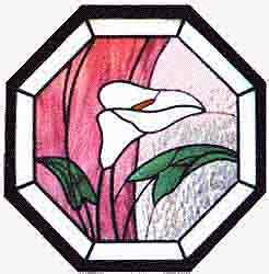 Stained Glass L Supplies by Ameriglas Stained Glass Supplies Tools Save