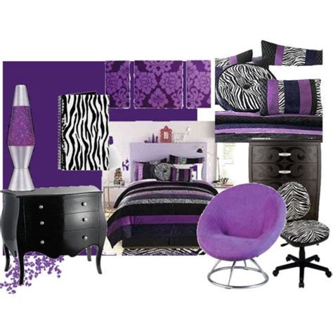 ideas for 23 year old girls bedroom 3quarter bed the world s catalog of ideas