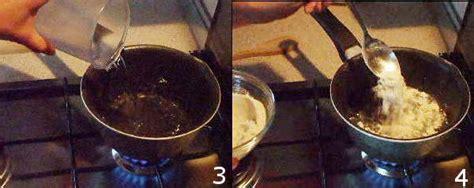 colla vinilica fatta in casa come fare la colla di farina in casa margistyle