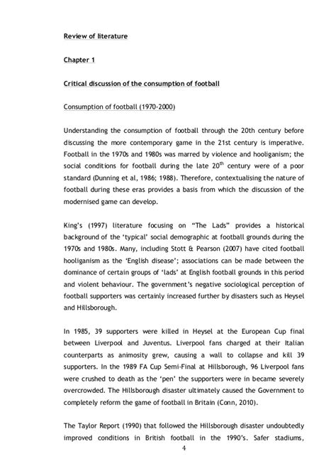 ethnographic dissertation critical ethnography dissertation