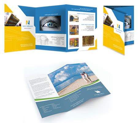 brochure designs hd brochure design