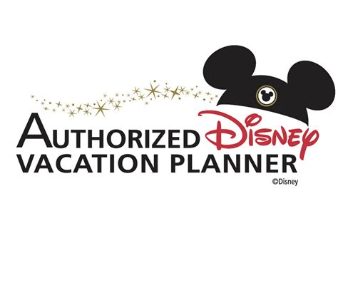 introducing nationwide cruise planners travel agency disney cruise line named best for families and best for