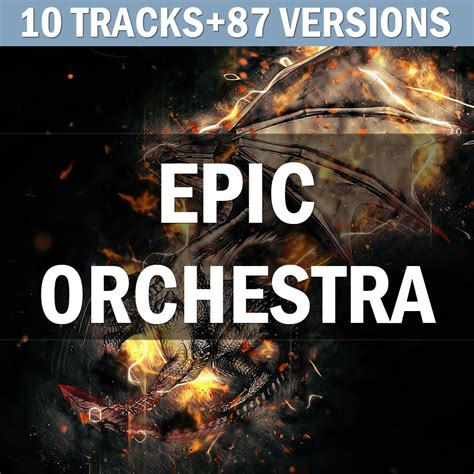 epic film score music epic orchestral royalty free music stock music