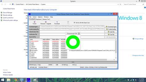 tutorial flash via cwm android tutorial install cwm recovery di lenovo s820