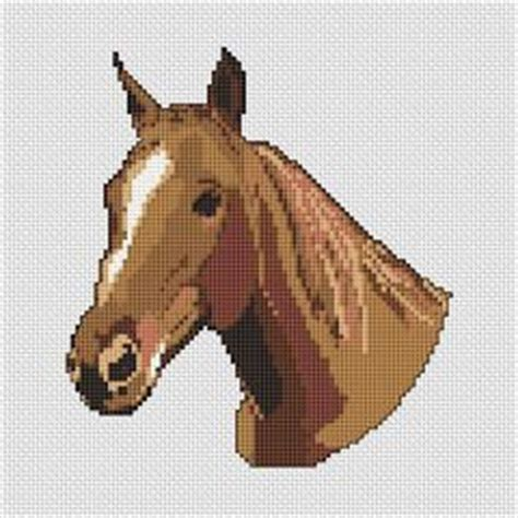 strumming pattern for white horse 101 best images about horses on pinterest iris folding