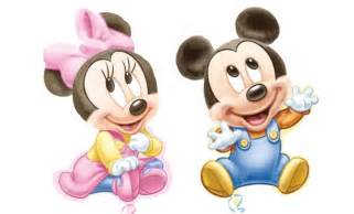 Mickey And Minnie L by 2 Baby Mickey Minnie 1st Birthday Balloon Supply