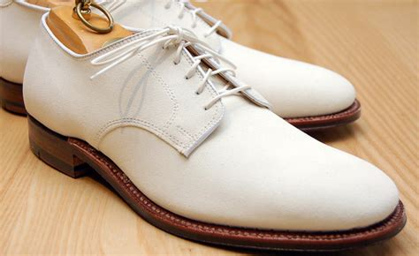 men s dress shoes the lifestyle of a true gentleman