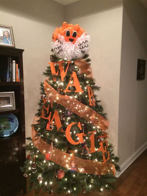 17 best images about war eagle forever on pinterest war