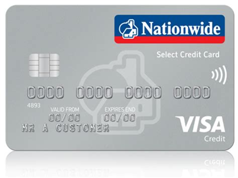 Purchase Gift Card With Credit Card - balance transfer purchase credit cards nationwide